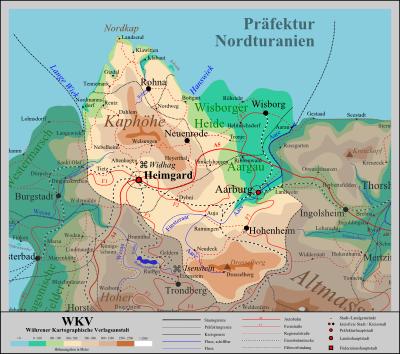 Nordturanien_400.png