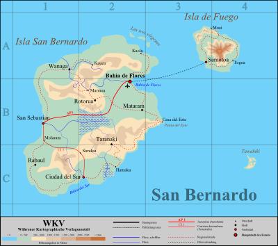 Sanbernardo_400.png