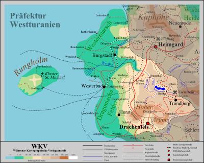 Westturanien_400.png