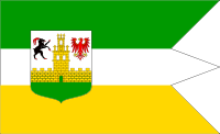flagge_badia_200.png