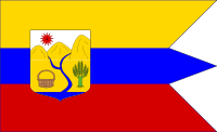 flagge_naturns_200.png