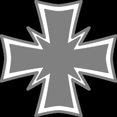 emblem_streitkraefte_400.png
