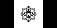 flagge_farnestan_200.png