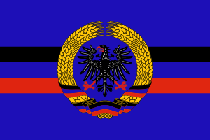 flagge_foederation_300.png