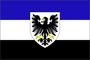 flagge_freistaat_300.png