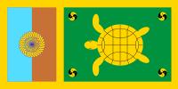 flagge_bengali_200.png