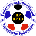 ffb_150.png