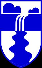 wappen_helmrich-groningen_150.png
