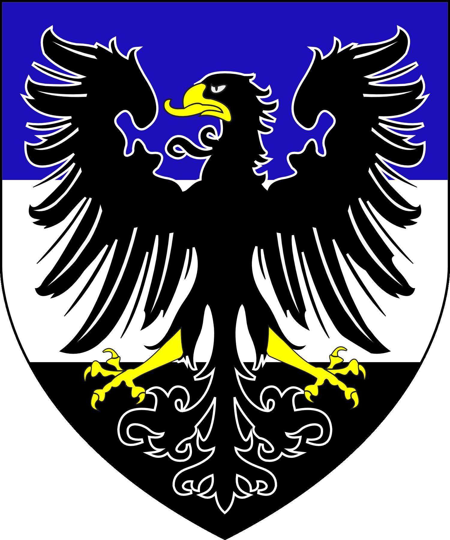 wappen_freistaat.png