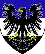 wappen_freistaat_150.png