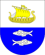 wappen_gizdal_150.png